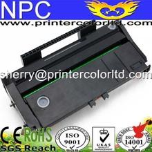 Copier Toner Cartridge SP100 for Ricoh SP100SF/SP100SU printer