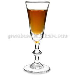 Vigne Sherry Glasses 2.5oz / 70ml ideal for sherry, port & liqueurs