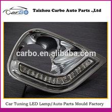 LED Tuning Daytime Running Light for Toyota Rav4