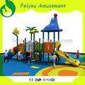 2014 nuevo diseño de agua a los niños los niños juegos infantiles de madera al aire libre los niños juguetes juguetes de madera