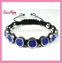 Valentines Gifts nylon string for shamballa bracelets A000198