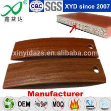 Furniture plywood furniture material edge banding