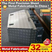 steel farm garden car trailer truck trailer,China manufacturer with 32-year experience