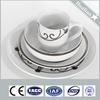 20pcs Fine China Porcelain Dinnerware/ceramic Dinnerware, High Quality Fine China Porcelain Dinnerware