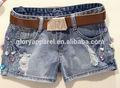 Sexy shorts mulheres shorts apertados