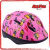 customized sport helmet bicycle 8 air vent helmet outdoor