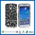 de alta calidad y precio más bajo para s4hard baratos cáscara de teléfono móvil de los casos