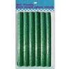 China made hotmelt glue stick manufacturer
