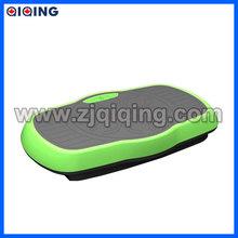 2014 New design hot sale mini crazy fit massage manual ball fitness new