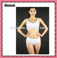 Seamless Wholesale young girls panties girls underwear panty models set