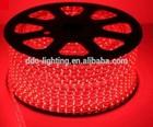 220v dimmable led strip lights