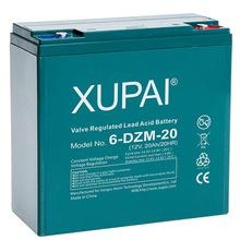optima gel battery lead acid battery company for wheelchair