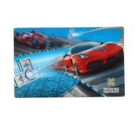 1405 HOT SALE MEGA FACTORY 2 dollars phone cards