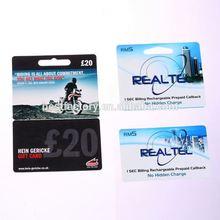 1405 HOT SALE MEGA FACTORY assurance phone cards