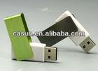 new swivel usb 3.0 flash drive custom logo