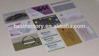 1405 HOT SALE MEGA FACTORY instant prize card