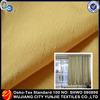 High Quality New Fashion Silk Shantung Fabric