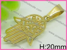 Wholesale Jewelry Best Selling good quality good macket quantum science am pendants