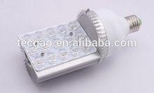 USD40 felicity 42w 6m LED Solar Garden Light for Parking Lot/School/Hospital