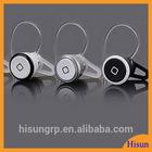 YE-106 Bluetooth Headset Earphone Super Mini design Medical Material Five Colors for option