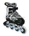Ce& en71 en línea patines de velocidad/patín de ruedas para la venta