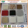 Hot Sale China Quartz Rocks