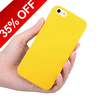 Hot sale new products 2014 blank phone case for iphone 5 back cover