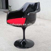 Tulip Arm Chair
