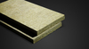 Marine Rockwool Panel(Supply customized products)