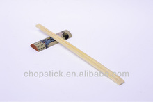animal design ceramic chopsticks stand