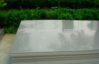 rigid pvc flexible plastic sheet