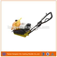 Hot Sale Vibratory Plate Compactor