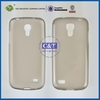 Various Colours of High Quality for samsung galaxy s4 i9500 tpu case