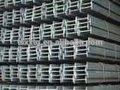 de metal de acero estructural de la viga i precio