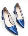 china sapatos de salto alto senhora calçados sapatasdevestido sapatos de casamento por atacado da porcelana