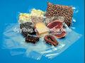 Venda quente baixo preço estéril de plástico sacos de alimentos