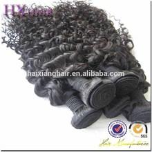 Profesional direct Factory Discount Premium Too Hair Weaving