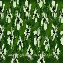 2 way stretch 100% polyester fabric beach shorts dobby pattern
