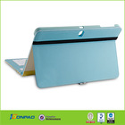 2014 fashionable water proof case and keyboard for ipad