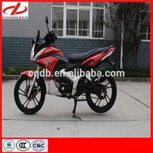 Best Seller Running Motorbike, Chopper 125cc 150cc Engine