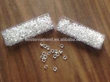 Wedding Decoration Diamonds Acrylic Confetti