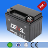 Best selling motorcycle battery disconnect switch for motorcycle battery