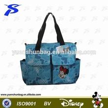 Wholesale Diaper Bag Baby Bag Mummy Bag