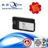 Ink Bottle for Printer T520 Ink Cartridge for HP 711 Ink Cartridge