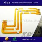 jumper component cables FPC connect outlet assemble cable, plug wires