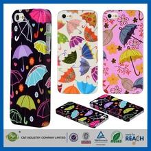 Elegant Design for iphone 5c sgp case