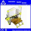 Wholesale 3D Printer Machine Prusa i3