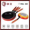 aluminum non stick pots and pans