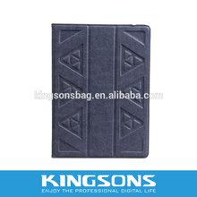 2014 Newest tablet case for ipad, tablet universal case , tablet hard case k8731U