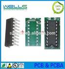 pcb creation,electronics circuits,electronic assembly